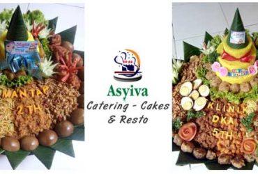Aneka-Tumpeng-Asyiva-catering-Surabaya-Sidoarjo-1
