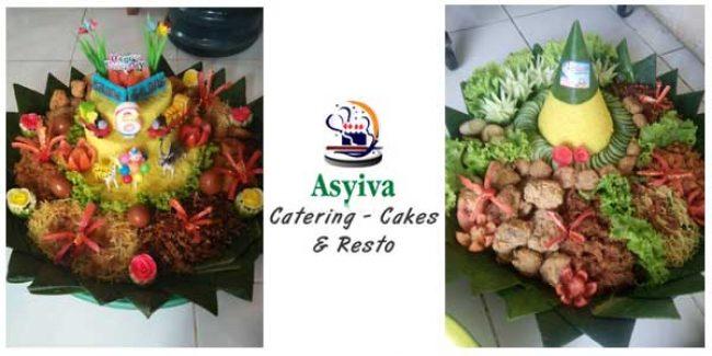 Aneka-Tumpeng-Asyiva-catering-Surabaya-Sidoarjo-2