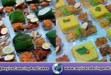 Catering Nasi Kotak Surabaya Sidoarjo