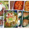 Pesanan Tumpeng Nasi Kotak dan Paket Pindahan Rumah